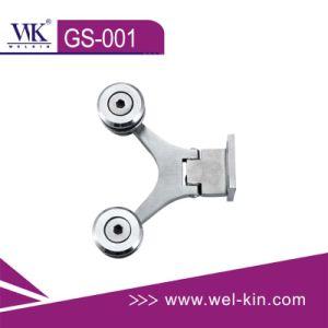 China White Spider, White Spider Manufacturers, Suppliers