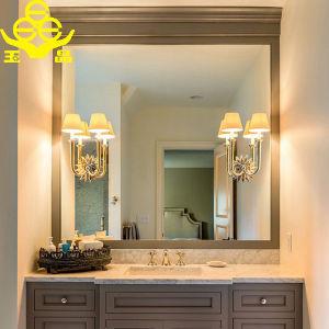 Bathroom Mirrors.China High Quality Full Body Bathroom Mirrors China Full Body