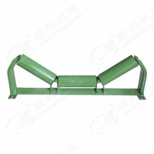 Roller, Conveyor Roller, Roller Conveyor pictures & photos