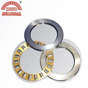 High Speed Thrust Roller Bearings (29284) pictures & photos
