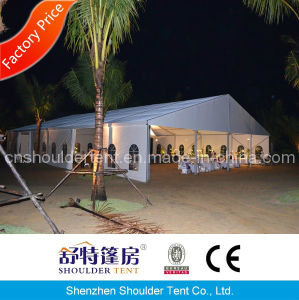 Used Party Tents For Sale >> China Used Party Tents For Sale Sdc 20 China Used Party Tents