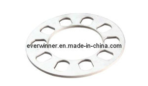 Wheel Spacer (WS-105) pictures & photos