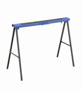 Prime China Foldable Metal Saw Horse Trestle Working Bench Jl Download Free Architecture Designs Scobabritishbridgeorg
