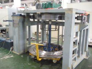 china headstand wire drawing machine ld1200  china