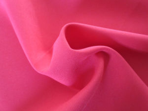 Polyester Mini Matt Fabric 300d for Mexico Market pictures & photos