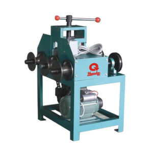 CE Approved, Multi-Function Pipe Bender (HHW-G76) pictures & photos