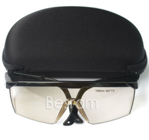 Safety Glasses 10600nm CO2 Laser Protective Goggles