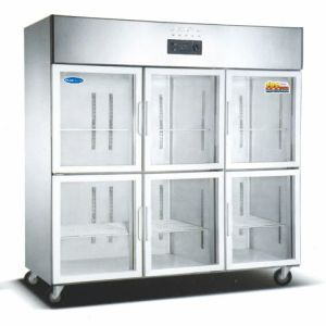 Hot Sale American Freezers for Storage/Commercial Kitchen Cabinets,  Supermarket Display Cabinet, Freezer