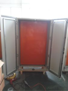 IP65 IP66 Electric Cabinet pictures & photos