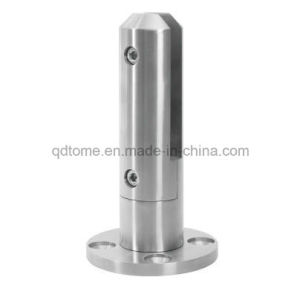 TUV Certificated Stainless Steel Spigot pictures & photos
