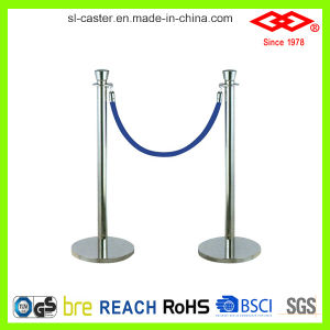 Stainless Steel Queue Stand (SL-H001-SL-H004) pictures & photos