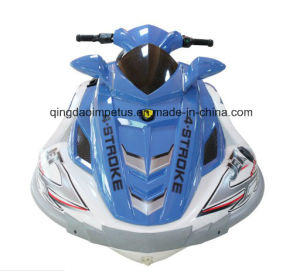 1100cc 3 Seats EPA&EEC Jet Ski pictures & photos