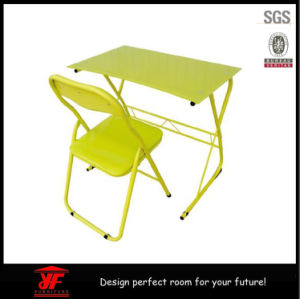 Admirable Folding Kids Cheap Study Table And Chair For Students Creativecarmelina Interior Chair Design Creativecarmelinacom