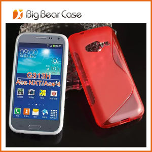 Hand Phone Case for Samsung Ace Nxt G313h