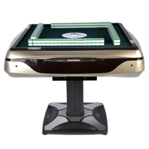Premiumu Automatic Mahjong Table (S10) pictures & photos