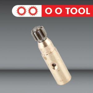 Ms 180 Chain Saw Oil Pump