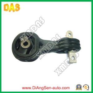 china transmission engine motor mount for honda civic (50890 snc a91transmission engine motor mount for honda civic (50890 snc a91)