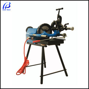 "CE Approval 1/2"" to 2"" Pipe Threading Machine Die (HT50F)"
