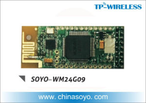 2.4GHz Wireless Transceiver Module pictures & photos