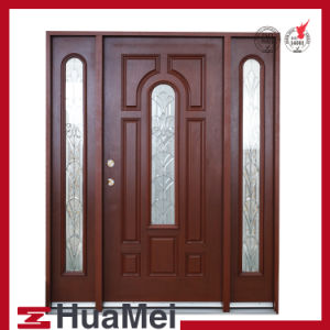 & China Frp Doors Frp Doors Manufacturers Suppliers | Made-in-China.com