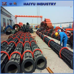 Power Transmission Concrete Pole Machine pictures & photos