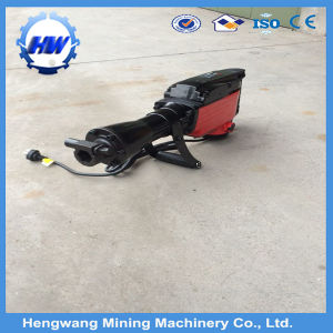 Electric Demolition Hammer & Electric Jack Hammer & Breaker Hammer pictures & photos