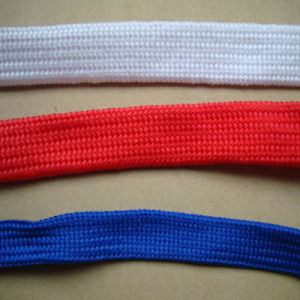 China Colorful Cotton Braid Wire Sleeving (BYCOT) - China Cotton ...