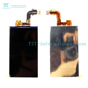 Factory Wholesale Mobile Phone LCD for LG P769/L9 Display pictures & photos