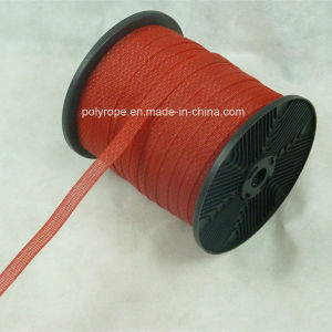 High Quality Red Tape