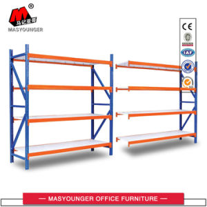 Hot Selling Medium Duty Storage Rack pictures & photos