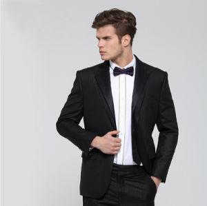 China Man Suit Wedding Unique Tuxedos Wedding Best Man Suits (W0263 ...