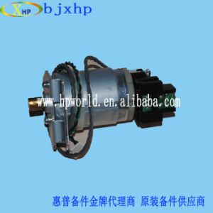 HP 500 X-Motor/C7769-60152 (C7769-60377) /HP Plotter Parts