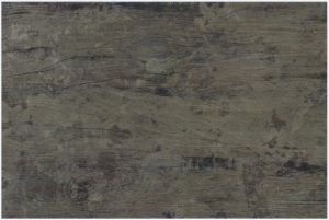 600X900mm Petrified Forest Series Wood Tile with Glazed Polished Surface (56907) pictures & photos