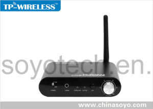 5.1CH Wireless Digital Stereo Home Theater Amplifier System pictures & photos