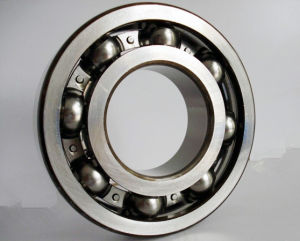 6302 High Quality Low Noise Ball Bearing pictures & photos