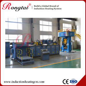 High Efficiency Steel Bar Electric Furnace Before Forging pictures & photos