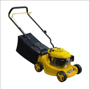 99cc Lawn Mower Tk1p60f-16-H-a-U pictures & photos