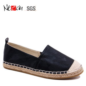fddee8767 China Jute Shoes, Jute Shoes Manufacturers, Suppliers, Price | Made-in-China .com