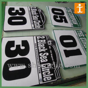 Custom Car Sticker Manufacturer, Custom Decal, Custom Shape pictures & photos