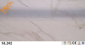 Slim / Thin Panel Porcelain Tile/ Wall and Floor Tile for Home (SL202)