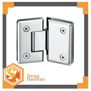 china glass shower door pivot glass door hinge china glass hinge