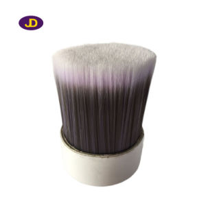 Good Quality Hollow Filament for Paint Brush pictures & photos