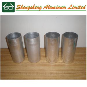 China Pillar Mould, Pillar Mould Manufacturers, Suppliers