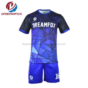 newest 264a3 0222c Cheap Wholesale Blank Soccer Jersey Football Uniform Shirts