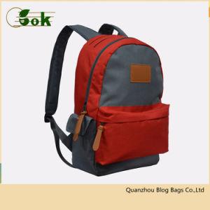 china fashion personalized custom school backpacks for teenage girls
