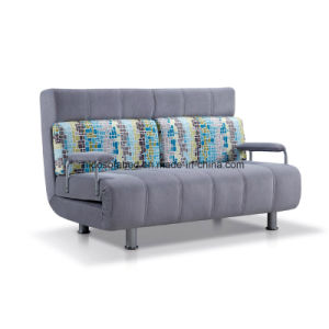 Fabulous Modern Folding Sofa Bed For Sale Interior Design Ideas Gentotryabchikinfo