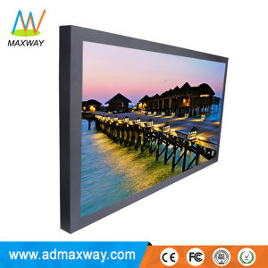 TFT Color 47 Inch Touch Screen Monitor with USB Powered (MW-471MBT) pictures & photos