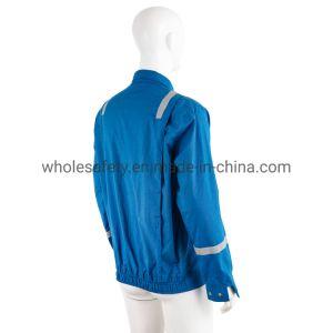 Industrial Wear