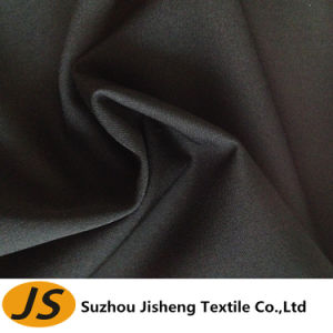100d Waterproof Twill Polyester Spandex Fabric for Garments