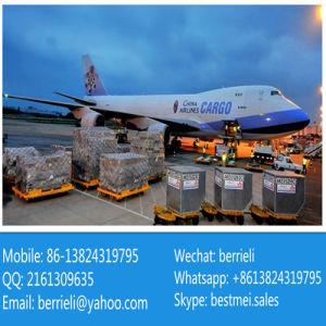 Air Shipping Freight From China to India - China Air Shipping